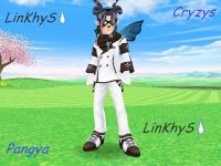 LinKhyS
