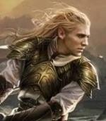 Glorfindel o Gondolin