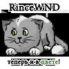 Rincewind