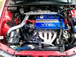 H22A LUDE