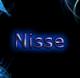 Nissemand