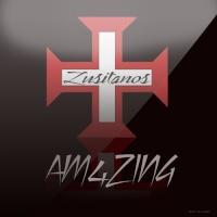 AM4ZING