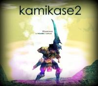 kamikase2