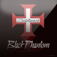 BlackPhantom