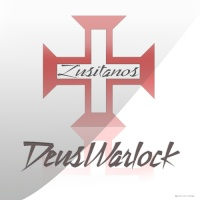 DeusWarlock