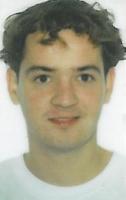 Gabriel Marí
