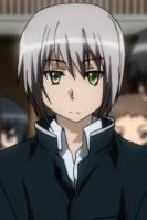 Kiri Haimura