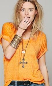 Julianne Maxwell