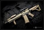 AR Firearms Admin