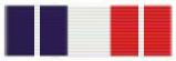ESM Awarded to Senior Aircraftman Elvis Esm10