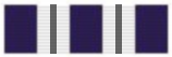 MSS Awarded to O/Cdt StiC Mss110