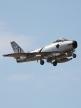 ___________DCS: F-86 SABRE OPS