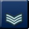 Squadron Pilot Promotions Sergea10
