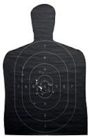 |450|Target