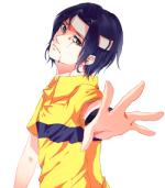 Fuji&RikkaiLove