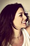 Marina Quiroga
