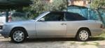 Le coupé 174-59