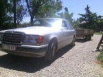Mercedesw124.org 317-43