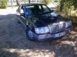 Mercedesw124.org 349-31