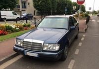 Mercedesw124.org 809-41