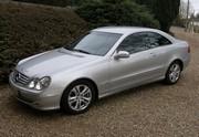 Mercedesw124.org 819-42