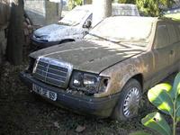 Mercedesw124.org 827-40