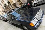 Mercedesw124.org 833-40