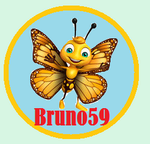 bruno59