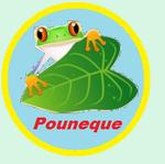 pouneque
