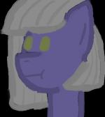 LimestonePie