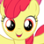 Applebloom 1
