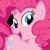 Pinkie Pie 4