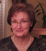 Michèle Paré