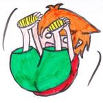 Aristo-barjo