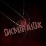 DKMiraiDK