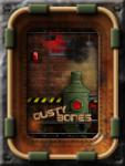DustyBones