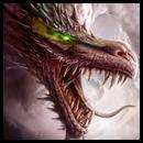 Imrik, Sr de los Dragones