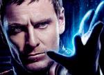 John David aka Magneto