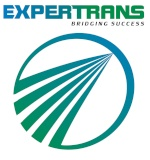 Global Expertrans