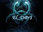 El_D@r$