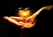 Discuter ensemble sur la spiritualité - Page 10 245907578