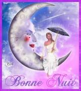 Bonjour, bonsoir 2018 - Page 13 2972689487