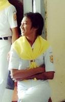 atoheryanto