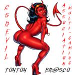 .::TonTon_Br@sco::.