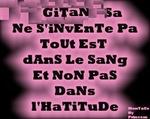 .:: L3 Git@n ::.