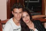 YasminaOubbih
