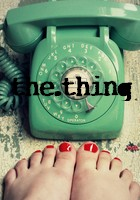 the.thing