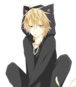 Kuro_Staff