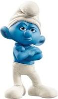 iZx_Smurf