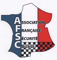 Association AFSC